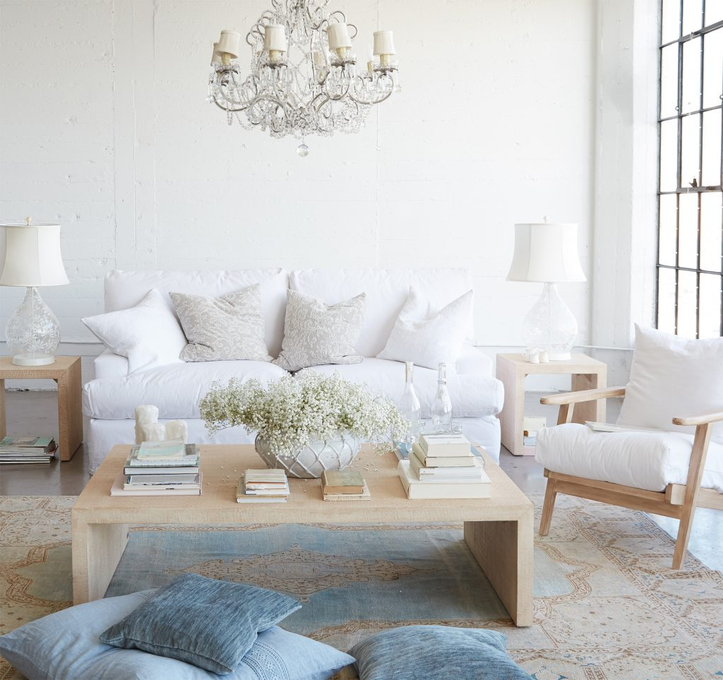 Shabby Chic Decor: {Shabby Chic Decor Inspiration} 22 Rachel Ashwell Moments