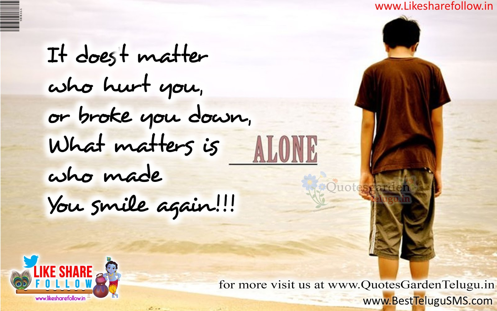 Best Inspirational Quotes About Life Best Inspirational Quotes About Life Alone Life Quotes  Like