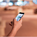 New Trends Show Mobile Is A Must For Business