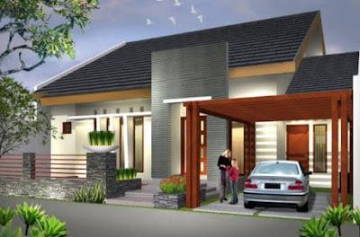3 Faktor Utama Dalam Membeli Rumah