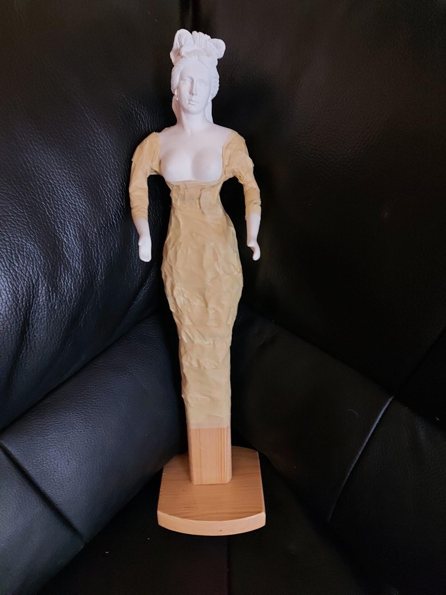 fogyni hűvös szobrászat hőguta fogyás