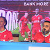 Mshindi shindano la Standard Chartered kutinga Liverpool