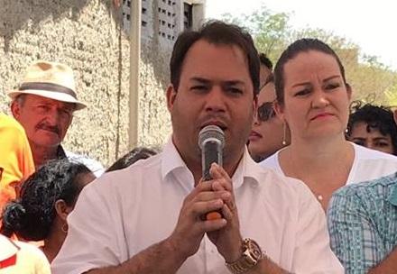 Pedra: Ex prefeito tem suas  prestações de contas no exercício de 2018 rejeitadas pelo TCE-PE