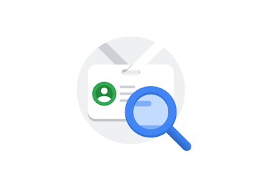 Cara Membuat KTP Palsu Dengan Fake KTP Online Generator