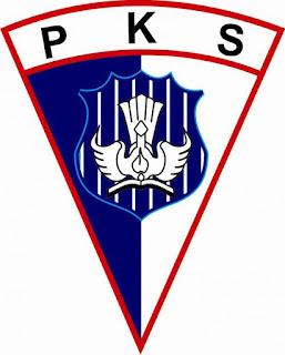 Untuk kali ini kita akan mempelajari materi non formal Materi Sekolah |  Materi Patroli Keamanan Sekolah ( PKS )