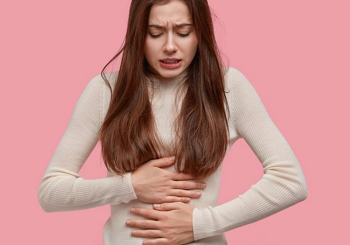 Formas de Aliviar Cólicas Menstruais