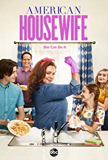 American Housewife Download Kickass Torrent