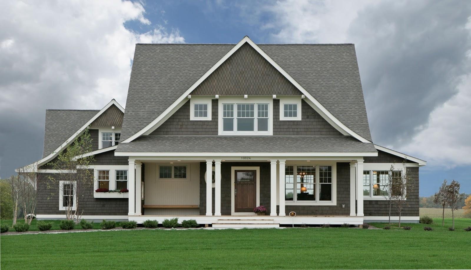 Simply Elegant Home Designs Blog on tropical home design plans, traditional home design plans, futuristic home design plans, efficient home design plans, best small house design plans,