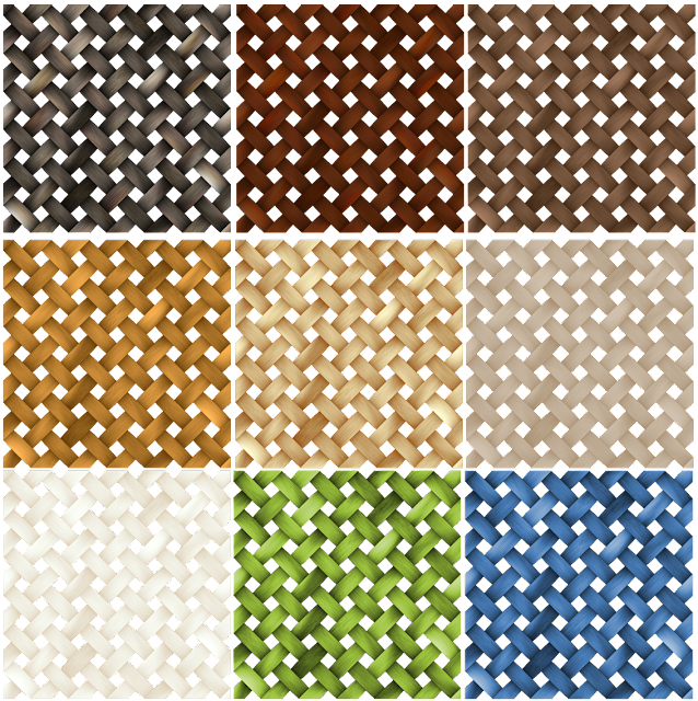 seamless_texture_wood_lattice_d