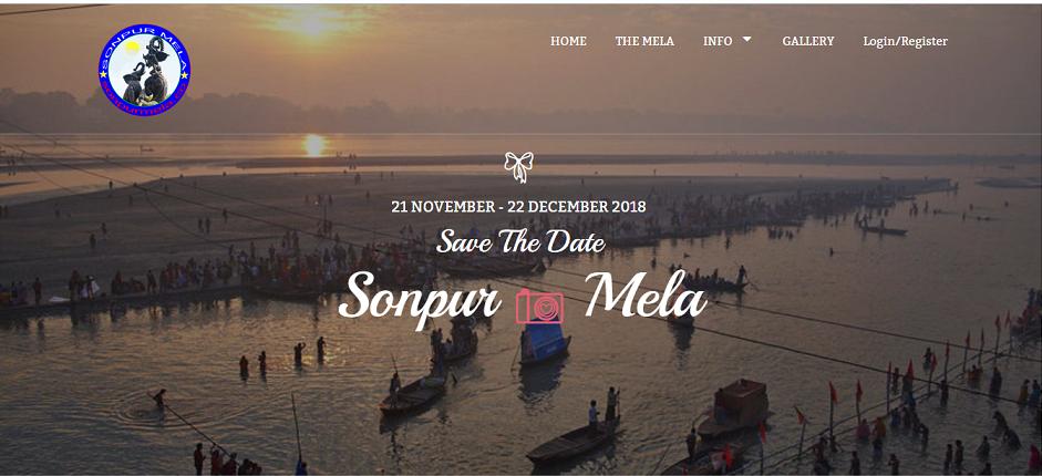 Sonpur Mela