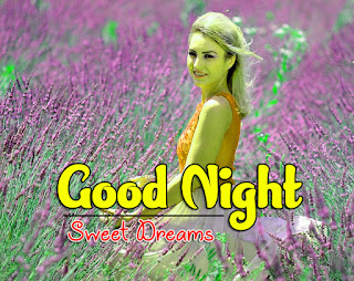 Latest Beautiful Good Night Wallpaper Free Download %2B49