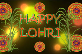 HAPPY LOHRI 2020 happy lohri 2020- Lohri 2020 - Lohri