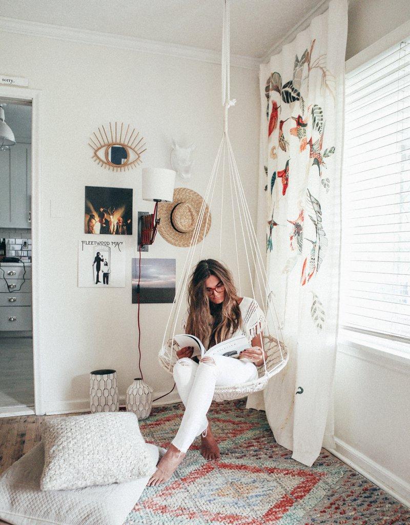 Urban Outfitters X Tessa Barton By Tezza