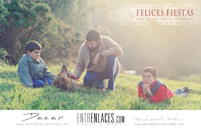 foto-familia-david-garcia-torrado-asturias-estudio-dacar-villaviciosa-entrenlaces