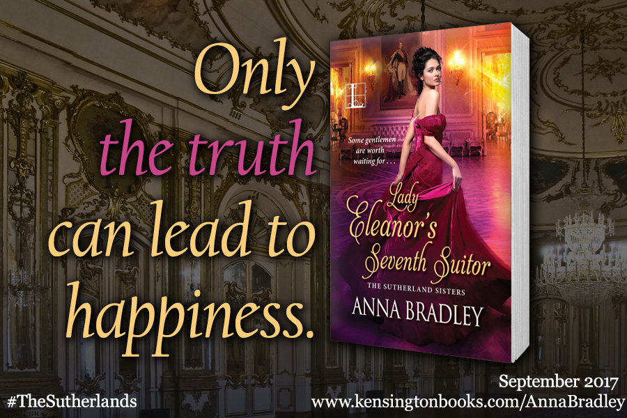 the lady and her five suitors Free 5-8 business-day shipping within the us when you order $25 of eligible items sold or fulfilled by amazon  the_book_lady add to cart  the suitors is her third novel.