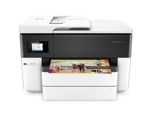 hp-officejet-pro-7740-printer-driver
