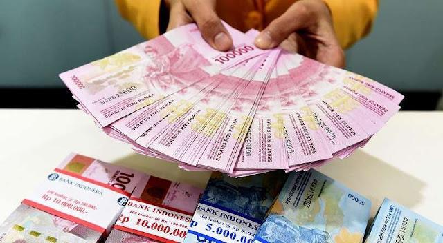 Alhamdulillah, Pegawai Honorer Bakal Dapat Bantuan Rp 600 Ribu Perbulan