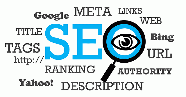 best blogger seo tips in hindi 2020 and see seo benefits अपने ब्लॉगर पे seo कैसे करे