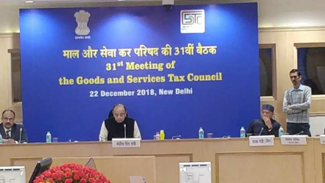 31st +Meeting+of=the+GST+Council