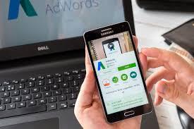 Jasa Pasang Google Adwords Situs Judi Dominoqq Online - Rajatheme.com