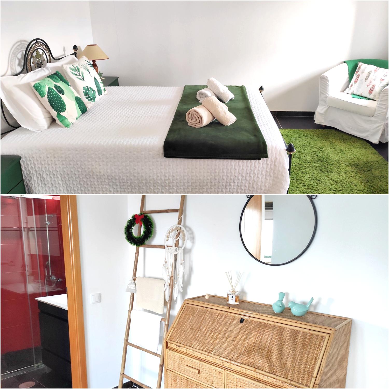 A casa perfeita para relaxar no Douro - Mesão Frio, AirBnb -  Casa da Oliveira