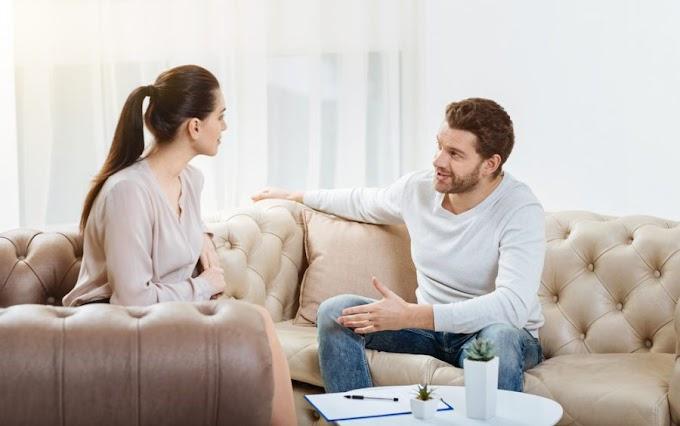 5 Tips Jitu Hadapi Pasangan Posesif Agar Tidak Curiga