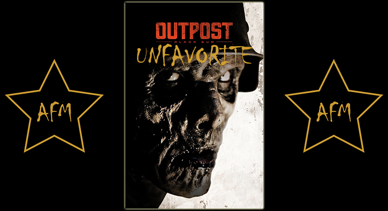 outpost-2-black-sun