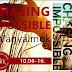 Katie McGarry: Chasing Impossible – Vágyálmok {Értékelés + Nyereményjáték}