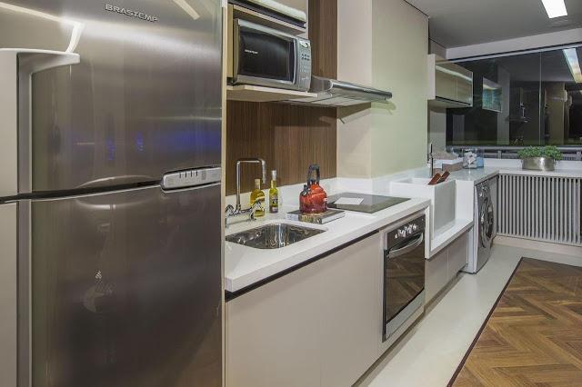 lavanderia-integrada-cozinha