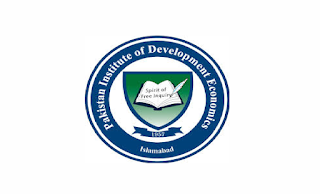 Pakistan Institute of Development Economics (PIDE) Jobs 2021 – Latest Jobs in Pakistan 2021