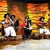Nessa manhã de sábado, o programa Galpão Crioulo da RBS TV, vai exibir uma homenagem a um São Luizense
