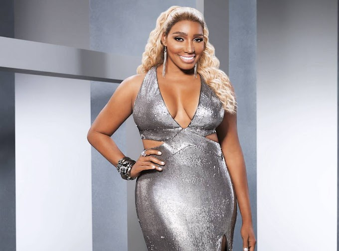 """NeNe Leakes Claims Bravo 'Forced' Her Out Of The Real Housewives Of Atlanta; Says """"They Don't Think I Deserve To Work At All In Any Capacity"""""""