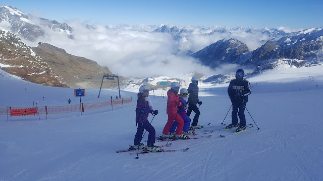 Инструктор по горным лыжам Сочи Красная Поляна