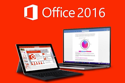 Key Office 2016 Professional Plus Miễn Phí Mới Nhất 2021