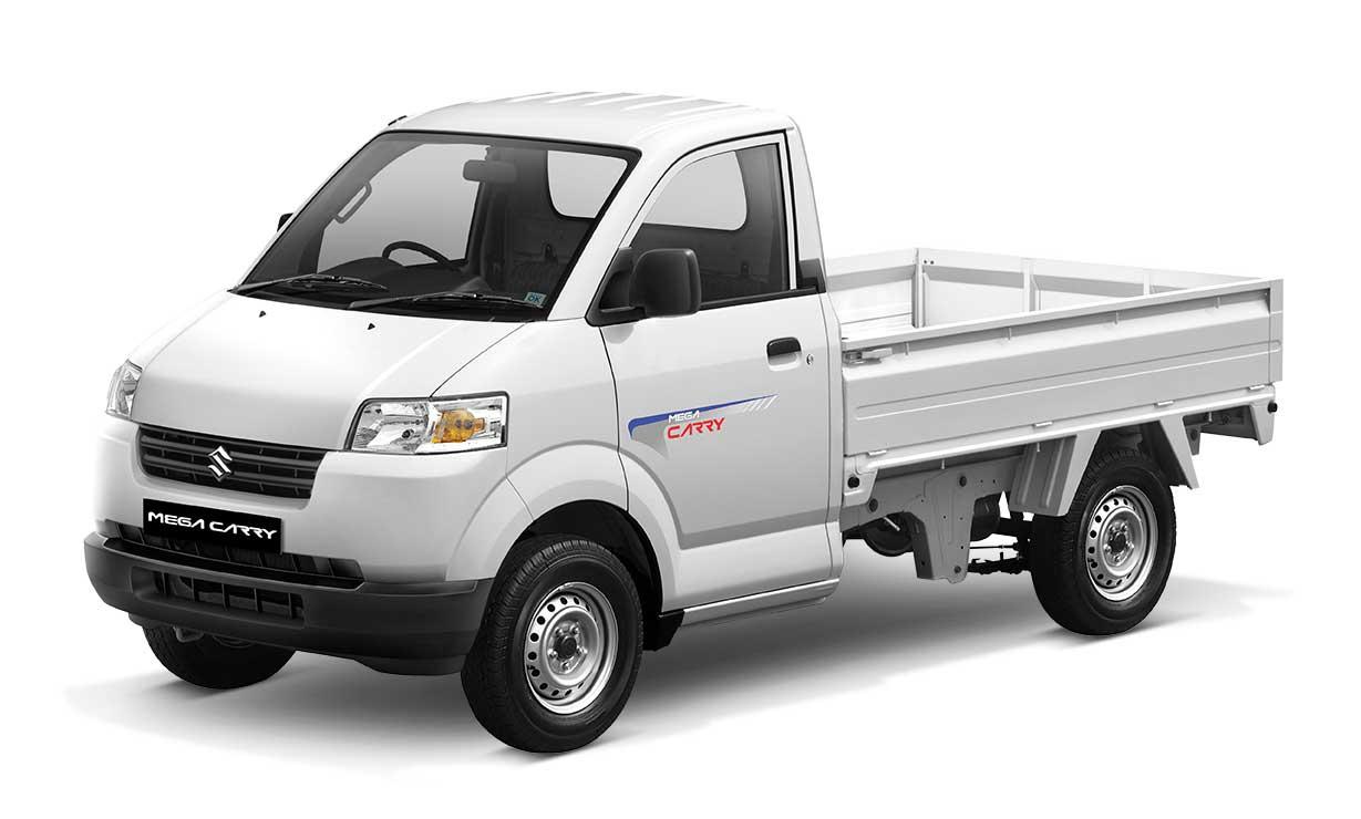 Dealer Mobil Suzuki Jatiasih Bekasi / 081296008005 Natrom