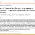 Efeito das dietas vegetarianas no status de zinco: uma revisão sistemática e metanálise de estudos em humanos