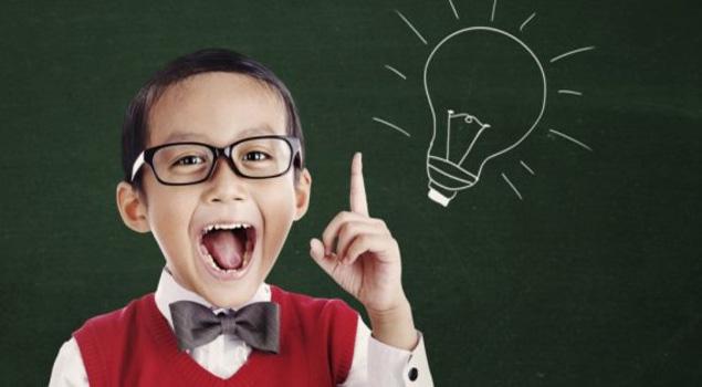 Bagaimana Cara Praktis Mengembangkan Kecerdasan Majemuk Pada Anak?
