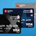 Bandhan Credit Cards – Standard Chartered India