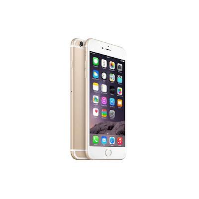 iPhone 6 cũ 64gb chính hãng