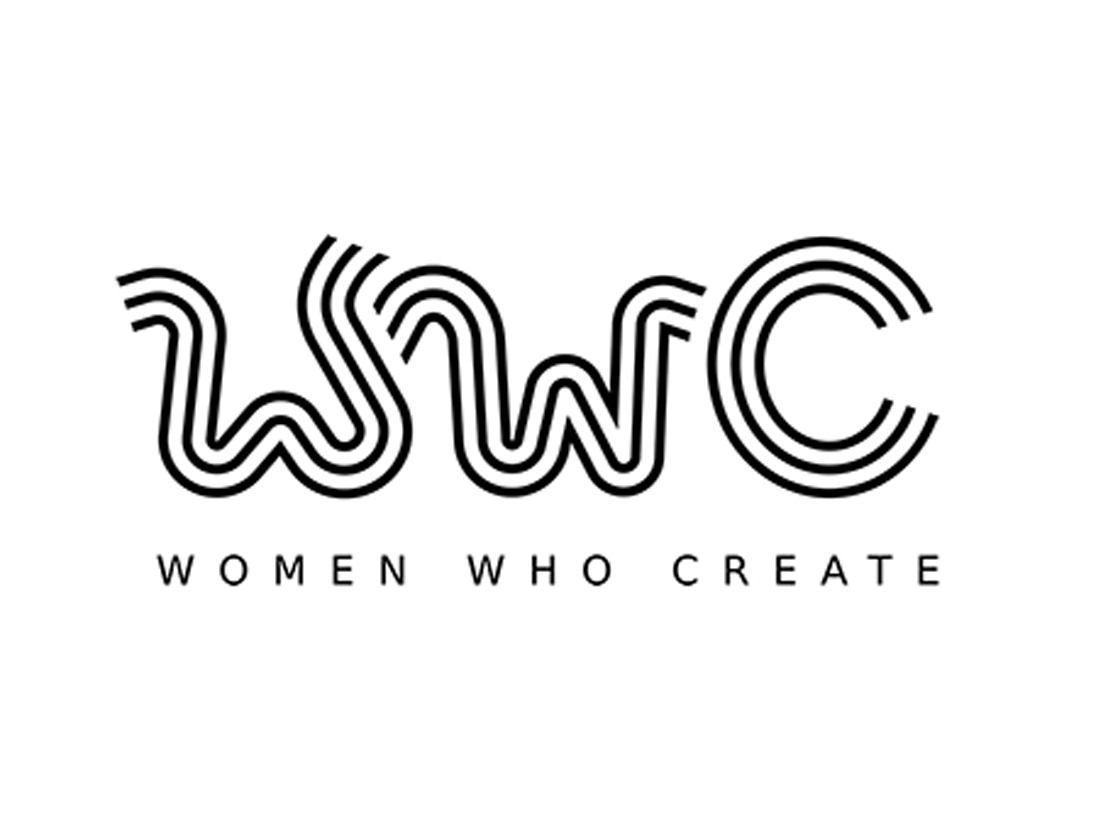 Makers Month: Women who create