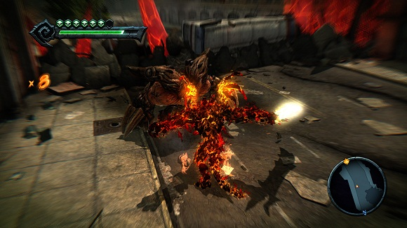 darksiders-warmastered-pc-screenshot-gameplay-www.ovagames.com-2