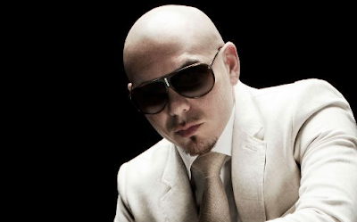 """Lirik Lagu Pitbull - Better On Me"""