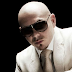 """Pitbull - Only Ones To Know (Feat. Leona Lewis)"""