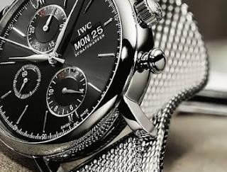 Cara Memilih Jam Tangan Dengan Ukuran Tepat