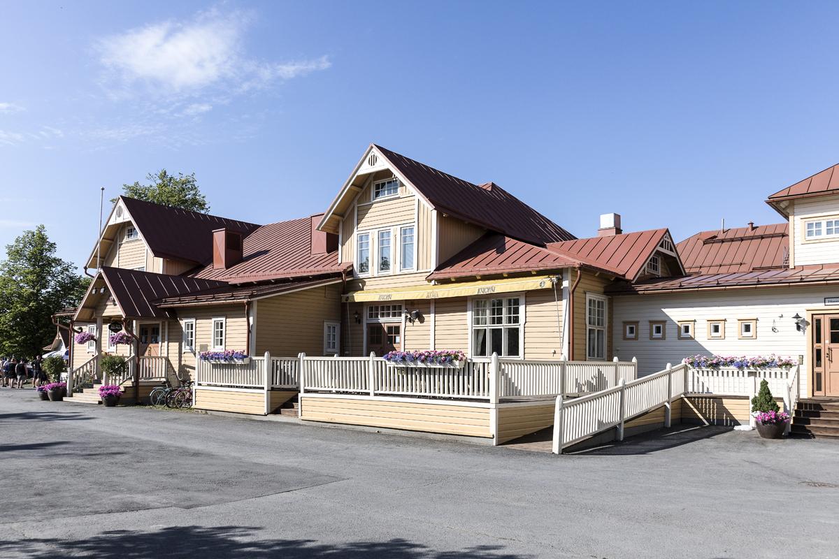 Hotelli Alma, Seinäjoki, Hotel, Hotelli-ravintola, Vanha vesitorni, rautatietalo, hotellihuone, valokuvaaja, sisustus, photographer, Frida Steiner, visualaddict, visualaddictfrida, interior