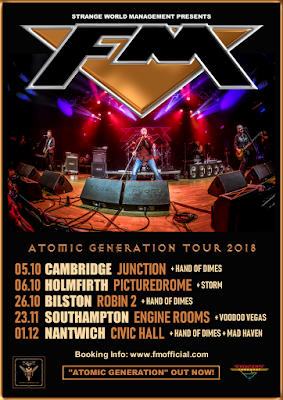FM - Atomic Generation tour poster Oct-Dec 2018