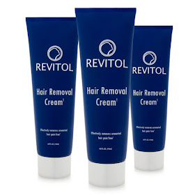 South Africa Deals Revitol Hair Removal Cream South Africa Get