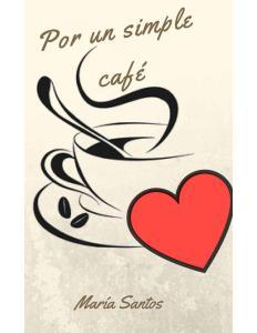 descargar libros por un simple cafe