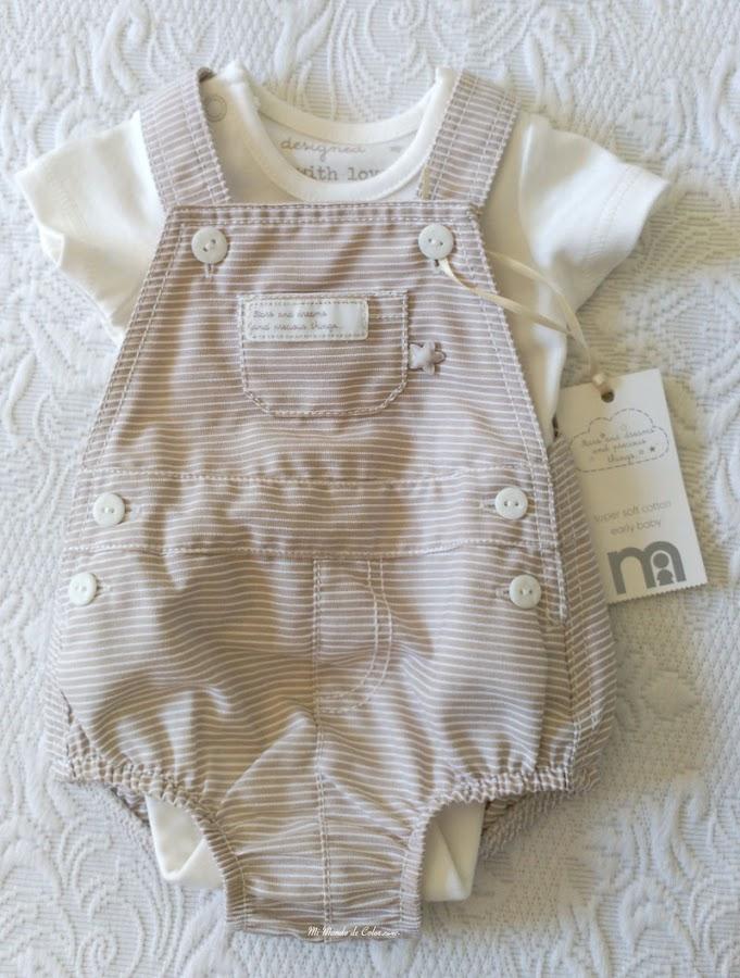 donde comprar ropa para bebes prematuros