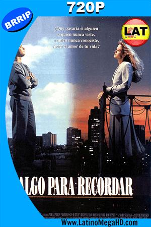 Sintonía de Amor (1993) Latino HD 720P (1993)